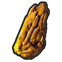 Sulfur icon.png