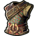 Baskwood Armor icon.png