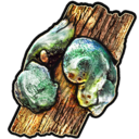 Nibiran Mineral icon.png
