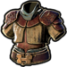 Carapace Armor icon.png