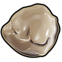 Clay icon.png