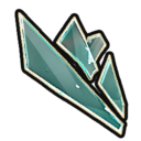 Glass Vial icon.png