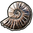 Chitin Plate icon.png