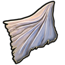 Worm Silk icon.png