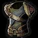 Triple Stitch Armor icon.png