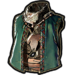 Cloaked Rupu Fur Armor icon.png