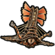 Proxy Walker icon.png