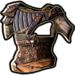 Redwood Wood Armor icon.png