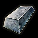 Iron Ingot icon.png