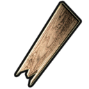 Reinforced Plank icon.png