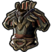 Iron Studded Armor icon.png