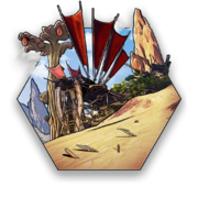 Map Cradle icon.png