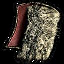 Rupu Fur icon.png
