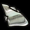 Ceramic Shard icon.png
