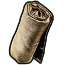 Fiber Weave icon.png