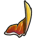 Feather icon.png
