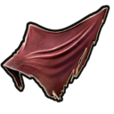 Nomad Cloth icon.png