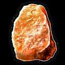 Salt Rock icon.png