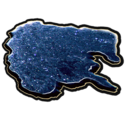 Tar icon.png