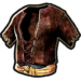 Fiber Shirt and Trousers icon.png