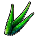 Aloe icon.png