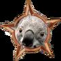 Любитель коал