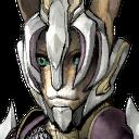 Caedmon avatar