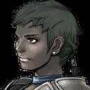 Kate avatar