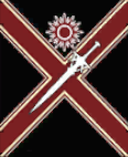 Army of athlum emblem.png