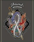 The seven emblem.png