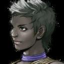 Rhagoh avatar