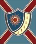Athlum guild emblem.png