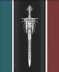 Nassau emblem.png