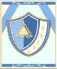 Elysion guild emblem.png