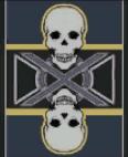 The dead emblem.png
