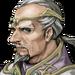 Roberto avatar.png