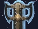 Soulshield (Shield)