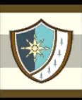 Balterossa guild emblem.png