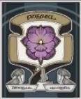 Gilles-barre emblem.png