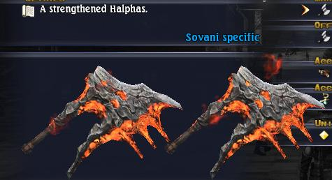 Halphas Dominus