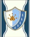 Melphina guild emblem.png