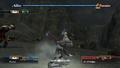 Swordflash6