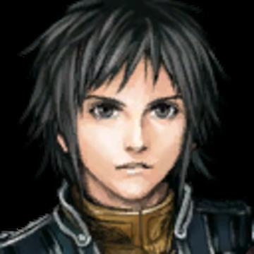Rush avatar.png