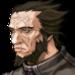 Loki avatar.png