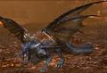 DragonGoAttacks