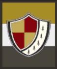 Royotia guild emblem.png
