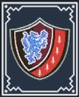 Ghor guild emblem.png