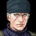 Jorgen avatar