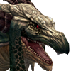 DragonFamilyIco.png