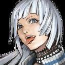 Hinnah avatar